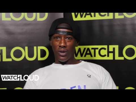 """Keith Murray Remembers Working With J Dilla on """"Enigma"""""""