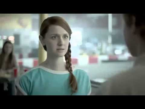 skittles french kiss commercial youtube. Black Bedroom Furniture Sets. Home Design Ideas