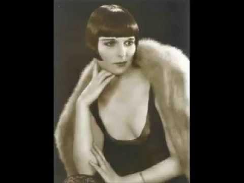 Rina Ketty   J'attendrai 1938