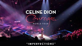 Céline Dion - Imperfections (Live at Bridgestone Arena, 2020)