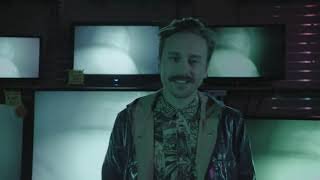 Portugal. The Man - Purple Yellow Red & Blue [Official Music Video] thumbnail