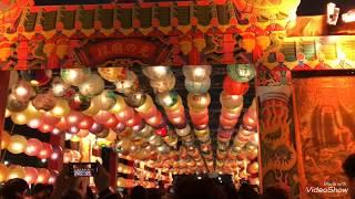 ◆大阪光の宴 イルミネーション◆ thumbnail