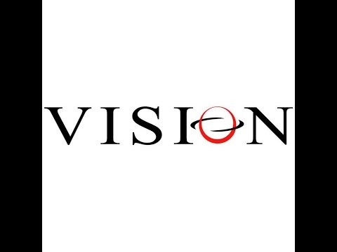 VISION Consulting - Leadership conference 2014