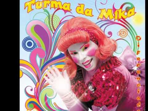 músicas-pop-rock-infantil-(boneca-mika)-clipes
