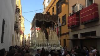 San Benito en la calle Santiago 2014