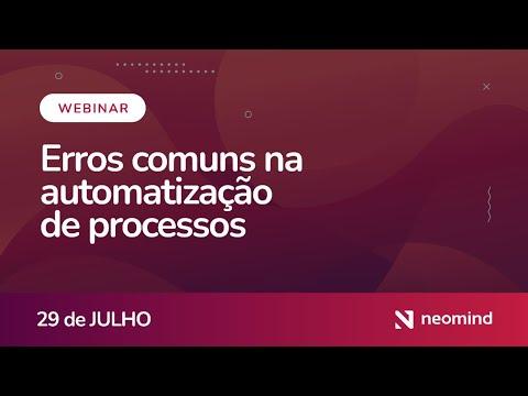 http://Erros%20comuns%20na%20automatização%20de%20processos