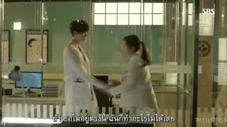 Video TH SUB Meet you now - Lee ki chan ( Doctor stranger Ost.) download MP3, 3GP, MP4, WEBM, AVI, FLV Agustus 2018