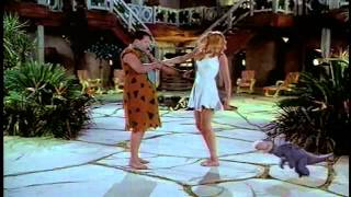 The Flintstones in Viva Rock Vegas Trailer from IMDb