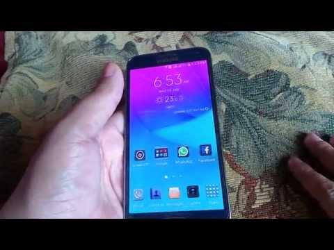 خمس أسباب تجعلك تقتنى هاتف Samsung Galaxy E7