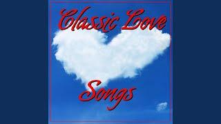 Symphony No. 4, Op. 98: IV. Allegro energico e passionato