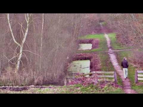 GPsolo - I'm a wanderer   (Prod.by: Ron Dorpsstraat)