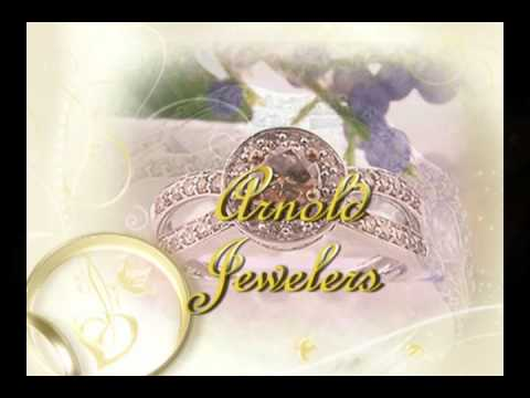 Wedding Rings Arnold Jewelers Owensboro Kentucky 42301