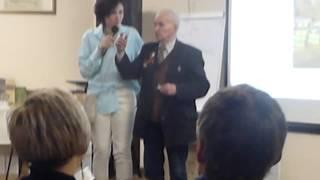 Пчеловодство Кашковский В.Г. Омск 2019