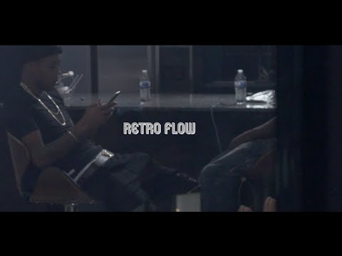 G Herbo - Retro Flow (Official Music Video)