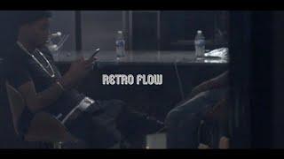 Смотреть клип G Herbo - Retro Flow