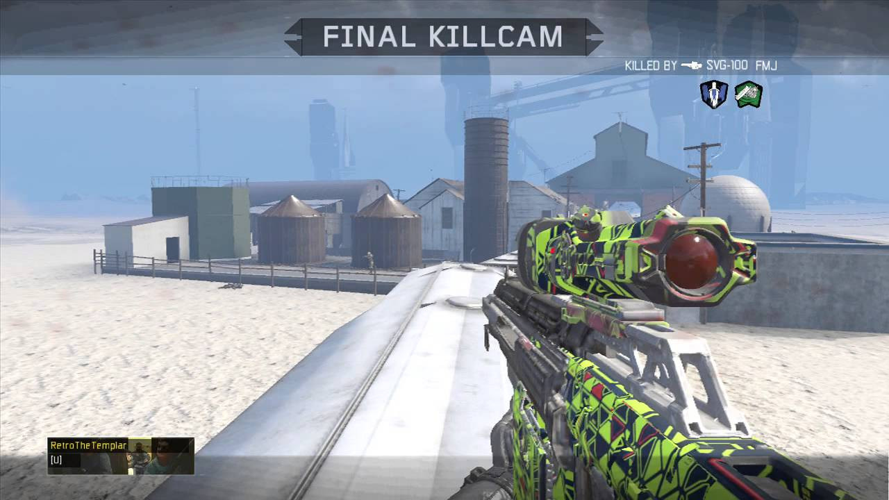 Portent retroh sweet shot for l7 rc u lucky7sniper for Portent not working