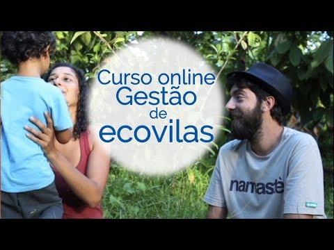 Curso de Gestão de Recursos Humanos - Centro Tecnológico Positivo de YouTube · Duração:  3 minutos 21 segundos