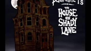 Watch Plain White Ts The House On Shady Lane video