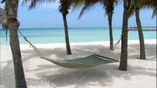 Calypso Medley - Trinidad&Tobago - Steel drums