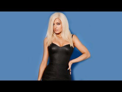 Top 100 Songs Of The Week - November 25, 2017 (Billboard Hot 100)