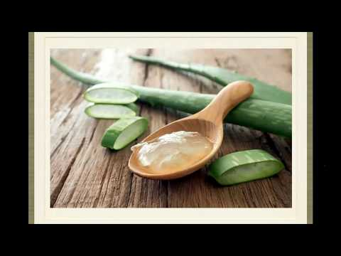 Forever Aloe Vera Benefits | Uses & Benefits Explained | Hindi | #ForeverMyWay