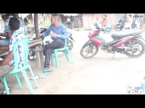 Timor Leste Fuquiran