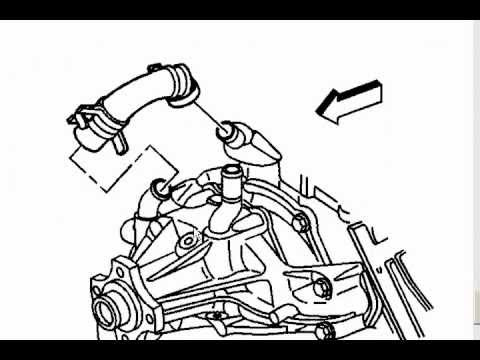 Auto Repair Diagrams | Web Based Auto Repair Manuals Youtube