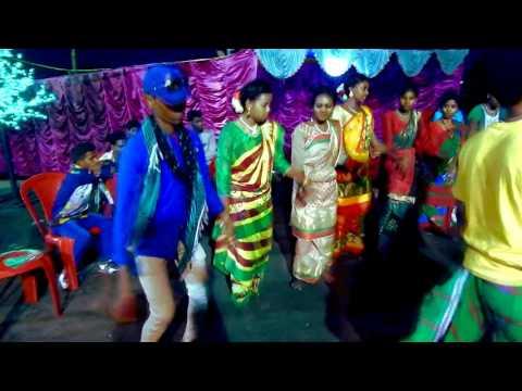 JHAK JHAK || NEW SANTALI HD VIDEO ||...