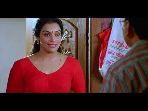 ഞാൻ ഇങ്ങനെയുള്ള വേഷം ധരിക്കുന്നത് നിങ്ങൾക്കൊരുപാട് ഇഷ്ടമാണല്ലേ | Latest Malayalam Movie |SwethaMenon thumbnail