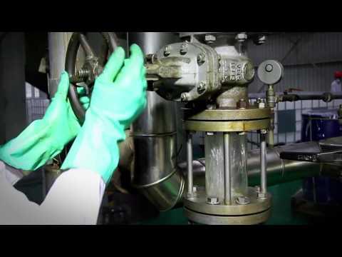 Timah Industri Corporate Video 2.0 Indonesian Version