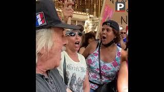 Avignon : deuxième dose pour les anti-pass
