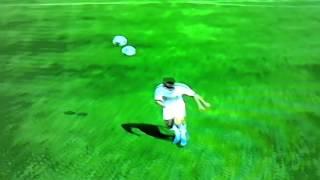 Как сделать две крутые Радуги в Fifa 13 обучение
