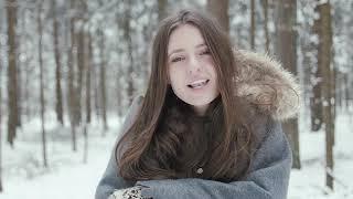 Download Ieva Zasimauskaitė – Kol myliu Mp3 and Videos