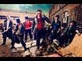 КняZz запись нового альбома 2012 Часть 4 mp3