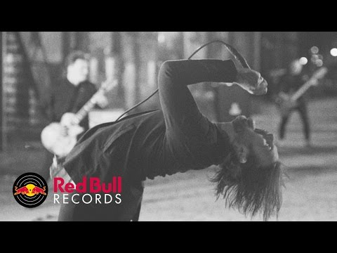 Beartooth - Aggressive (Official Video)