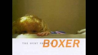 Boxer - The Hurt Process (1998) (Full Album)
