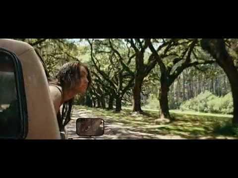 Trailer do filme A Última Música