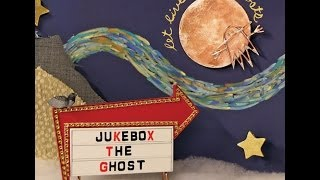 Jukebox The Ghost- Let Live & Let Ghosts (2008) (Full Album) YouTube Videos