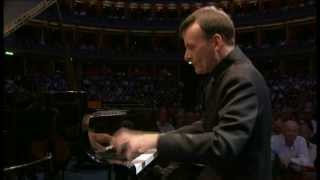 Stephen Hough - Lutoslawski - Variations on a Theme by Paganini