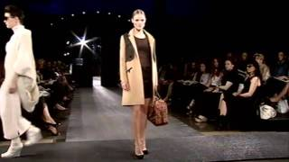 2011 Future of Fashion Show - Part 2 Thumbnail