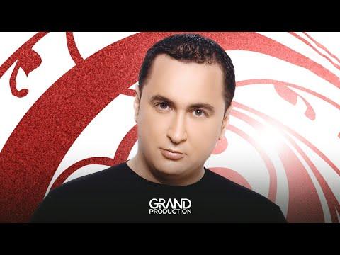 Djani - Ko mi je kriv - (Audio 2007)