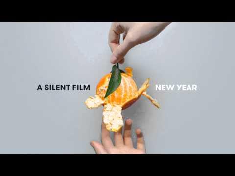 Клип A Silent Film - Paralysed