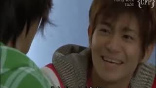 ENG SUB BL MOVIE || DETAILS OF BEAUTY