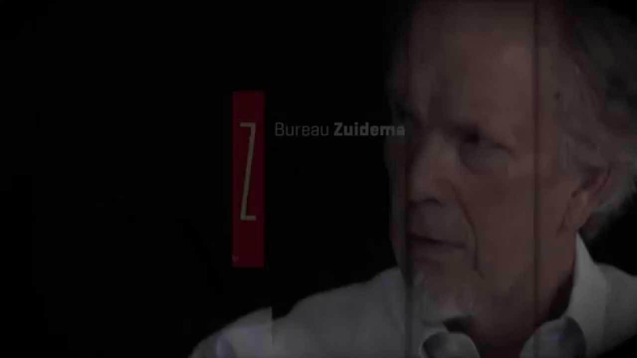 Invloed volgens daniel ofman trailer youtube for Bureau zuidema inzicht in invloed