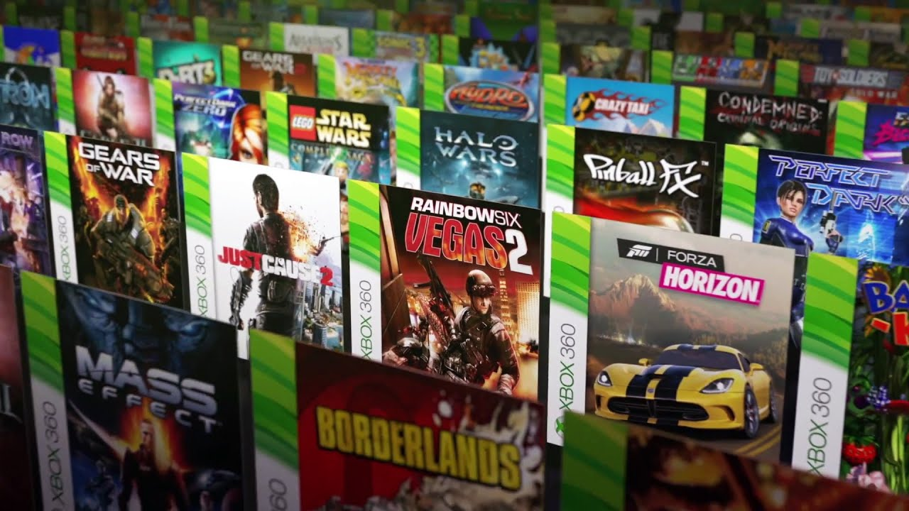 how to download nes games on xbox 360