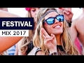Алан Уокер (Ремикс) ♫ Edm 2017 | Electro House Festival Remix Party Танцевальная Музыка  ♥ ♡ ♫ ♪ ☂