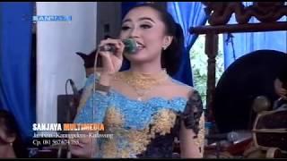 Request Abah Lala MG 86 Pamer Bojo ZELINDA MUSIC live Bejen