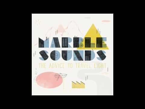 Marble Sounds - Fire in the Lake