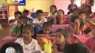 educaid s zamboanga sojourn tv patrol june 18 2014