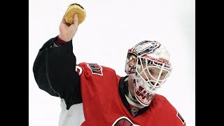 10 Greatest NHL Debuts Of All Time